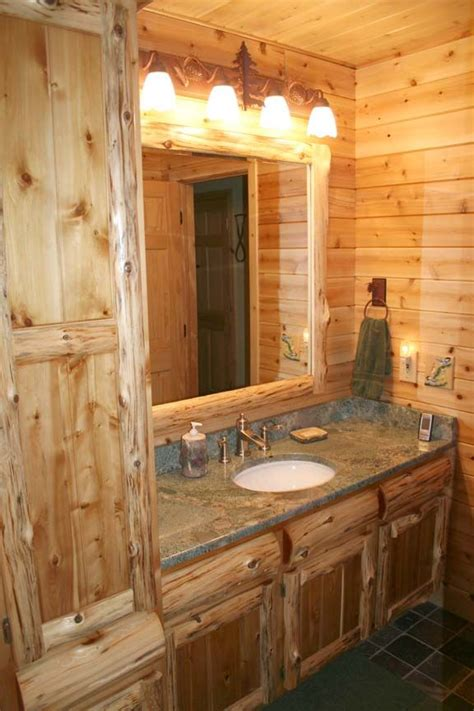 cedar kitchen cabinets ideas possibly my new bathroom for the home