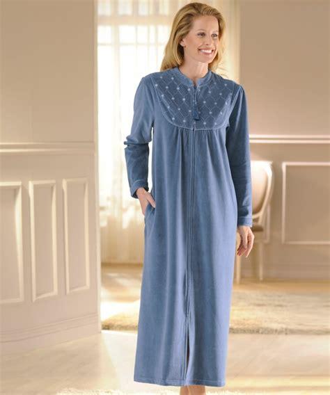 robe de chambre femme tunisie la meilleure robe de chambre femme où la trouver