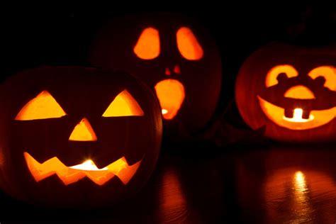 o lantern pictures jack o lantern pumpkins free stock photo public domain pictures