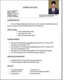 simple resume format pdf india welcome to kiki s blog sle resumes