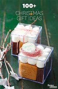 1000 images about Gift Ideas for Coworkers on Pinterest