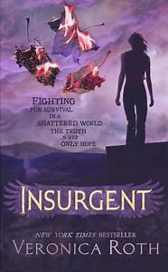 Insurgent Links, Photos, Video, Audio, Movies