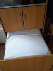 schrankbett elektrisch gebraucht schrankbett haushalt m 246 bel gebraucht und neu kaufen quoka de