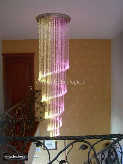 nowoczesne lampy na korytarz lampy nowoczesne