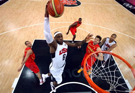 rio  olympic games basketball schedule format