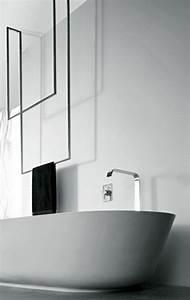 Echelle Decorative Blanche : 17 meilleures id es propos de porte serviette sur ~ Teatrodelosmanantiales.com Idées de Décoration