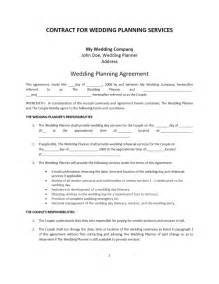 resume templates for jobs agreement word templates free word templates ms word templates