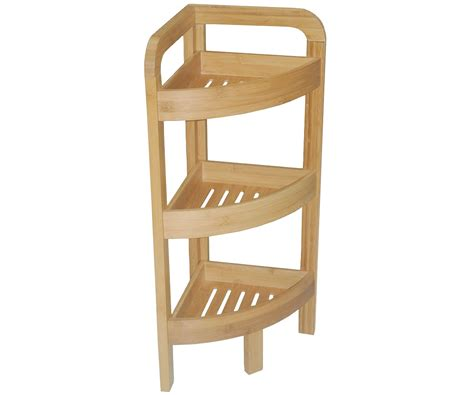 finest scnique meuble salle de bain angle etagere duangle