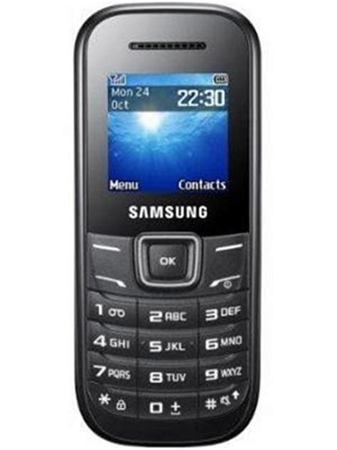 Cheapest Mobile Phones Shopping by Price Of Cheap Nokia Vs Samsung Cell Phones In Bangkok