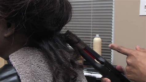 hair care tips cute hairstyles black women
