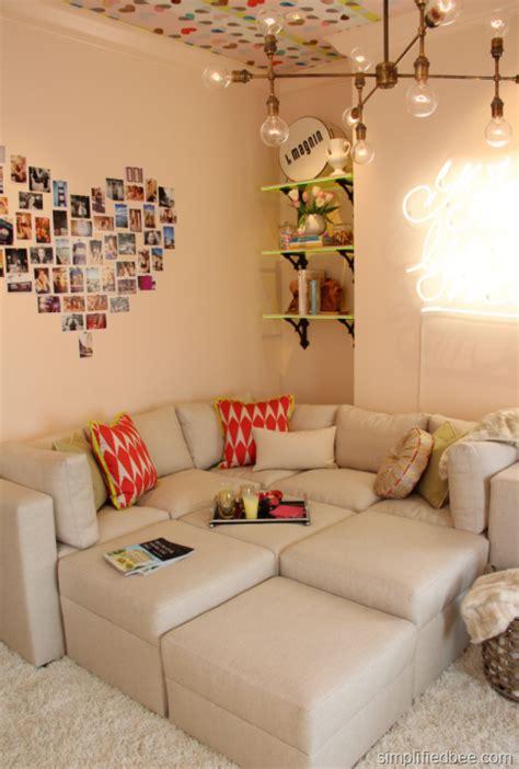 teenage bedroom wallpaper ideas folat