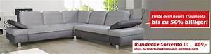 Wo Sofa Kaufen : sofas couches g nstig kaufen sofas zum halben preis ~ Markanthonyermac.com Haus und Dekorationen
