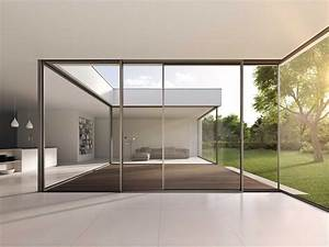 Schiebetüren Aus Glas : solarlux schiebet ren aus glas fenster pinterest glas fenster und anbau ~ Sanjose-hotels-ca.com Haus und Dekorationen