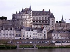 File:Chateau Amboise.JPG - Wikimedia Commons