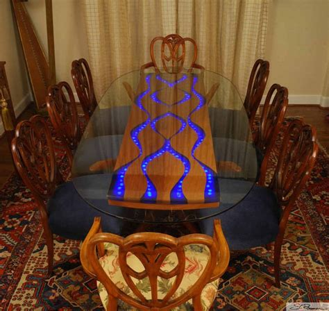 images  diy inlay furniture  pinterest