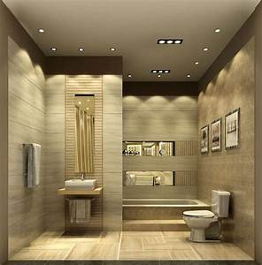 17 best ideas about gypsum ceiling on pinterest modern With kitchen cabinet trends 2018 combined with rhino head wall art