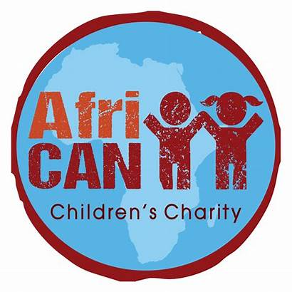 Charity Africa Children Social Changing Lives Acc