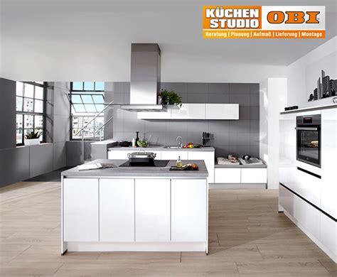 obi arbeitsplatte küche k 220 chenzeile bei obi free ausmalbilder