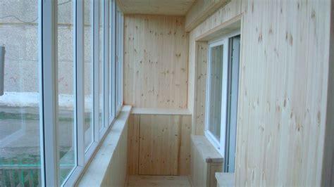 quelle peinture pour lambris bois vernis 224 vitry sur seine prix competence artisan cavalier
