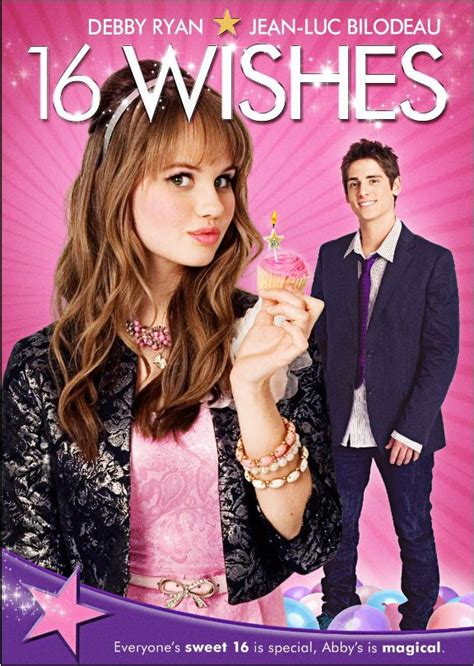 Jual Secret Wish 16 wishes jual dvd terlengkap