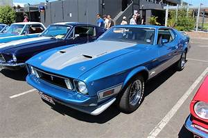 File:1973 Ford Mustang Mach 1 Sportsroof (15678484070).jpg - Wikimedia Commons