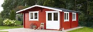 Gartenhaus Auf Rädern : gartenhaus 75 kubikmeter arkansasgreenguide ~ Michelbontemps.com Haus und Dekorationen