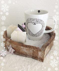 geschenke selber nähen weihnachten 1000 images about geschenke selber machen on basteln haus and weihnachten