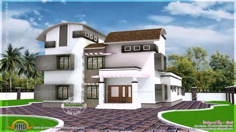 House Design In 200 Sq Yards  Youtube