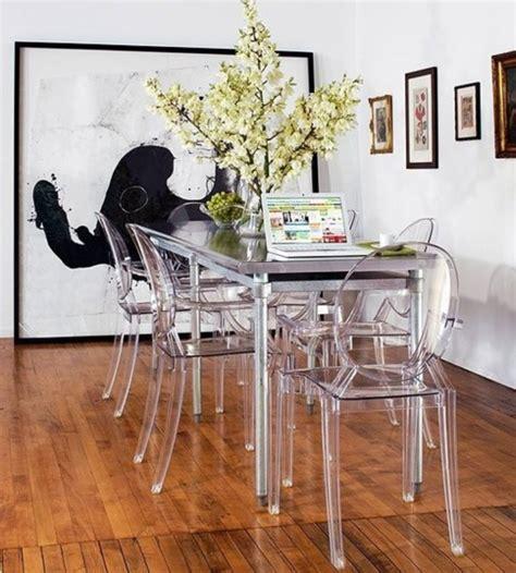 Clear Dining Room Chairs  Home Furniture Design. Kitchen Design Stores Nyc. Kitchen Design For Mac. The Most Beautiful Kitchen Designs. Kitchen With Oak Cabinets Design Ideas. Kitchen Granite Countertops Design. Kitchen Design Applet. Kitchen Design 3d Software Free Download. Kitchen Design Mistakes