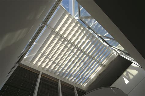 Skylight Shades Diy ALL ABOUT HOUSE DESIGN : Top Skylight