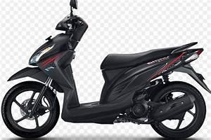 Harga Honda Vario 110 Esp Oleh Rista Alviani