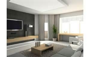 gardinen wohnzimmer modern gardinen ideen wohnzimmer