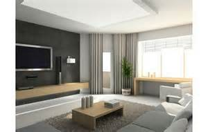 gardinen ideen wohnzimmer modern gardinen ideen wohnzimmer