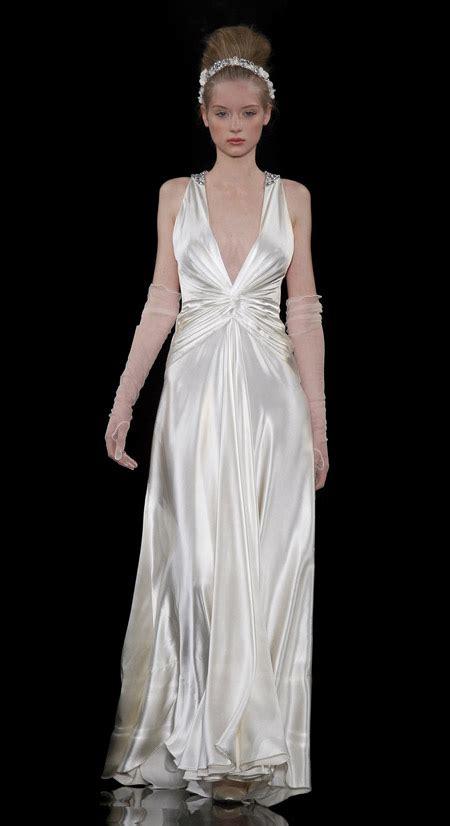 mikaylas blog fairy wedding dress  lace  removable