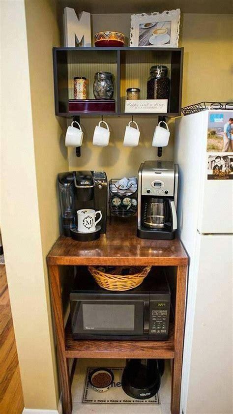 small apartment kitchen storage ideas 35 best small kitchen storage organization ideas and