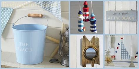 bathroom accessories beach uk folat