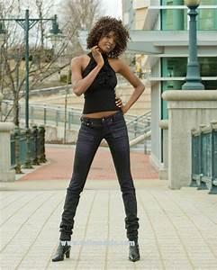 6 3 In Cm : pauline 6 3 192 cm tall models agency ~ Dailycaller-alerts.com Idées de Décoration