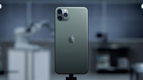 iphone pro appleevent