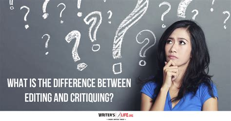 What Is The Difference Between Editing And Critiquing. Janitorial Companies In San Diego. Online Store Websites Templates. How To Spell Me In Spanish Va Auto Insurance. Nursing Schools In Seattle Run To You Lyrics. Dish Network Latino Max Python Courses Online. Time Tracking App For Iphone. Pistorius Crime Scene Photos. Inter Services Intelligence Dvt And Flying