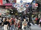 日本疫情暫趨緩 東京單日5例大阪0例   國際   中央社 CNA