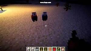 Video Minecraft 123 Birds Mod Parrots Animal Jam
