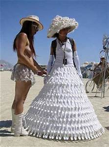 funny wedding dresses With funny wedding dresses