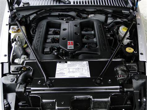 how cars engines work 2001 chrysler prowler parental controls 2001 plymouth prowler on ebay mopar blog