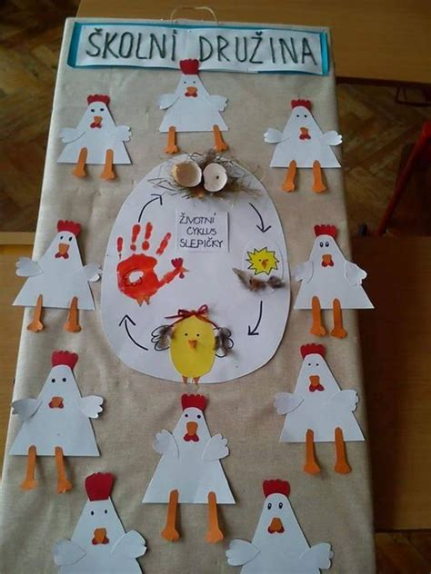 wimpelkette kinderzimmer nähen triangle hen bulletin board crafts and worksheets for