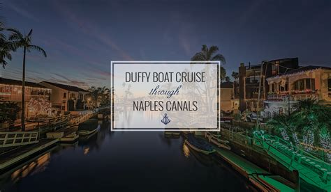Duffy Boats Deal by Duffy Boat Rentals Coupons Near Me In