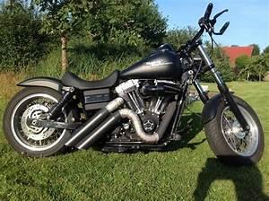 Harley Davidson Street Bob Gebraucht : 29 best hollister custom bike show images on pinterest ~ Kayakingforconservation.com Haus und Dekorationen