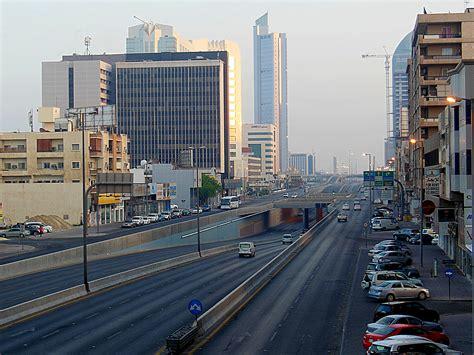 Dammam Saudi Arabia by Saudia Saudi Airlines Reservation Office In Al Khobar