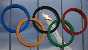 tokyo olympics 2020 delayed to be held from july 23 to