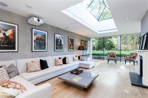 46+ Roof Designs, Ideas