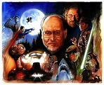 John Williams: The Legendary Composer – The Edge